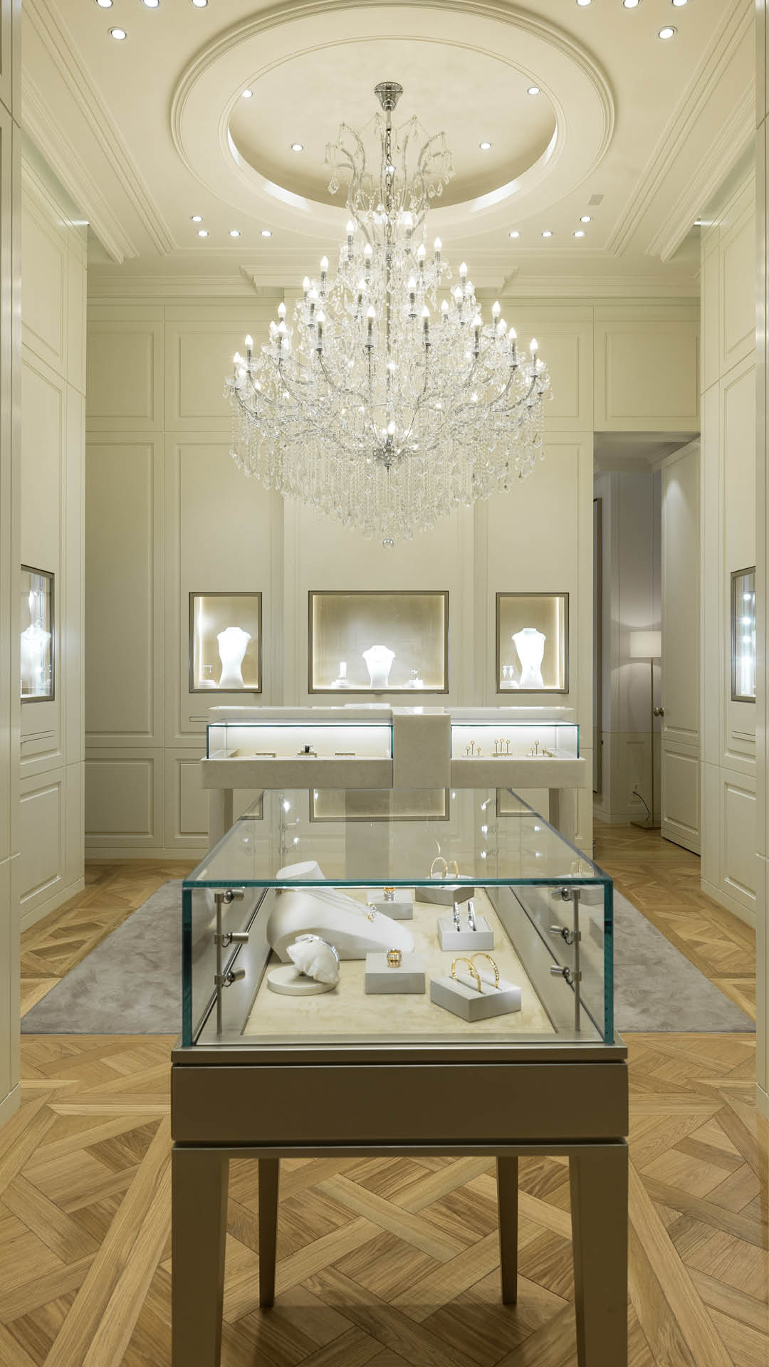 Boucheron-Boutique-Interior-Dubai-Mall