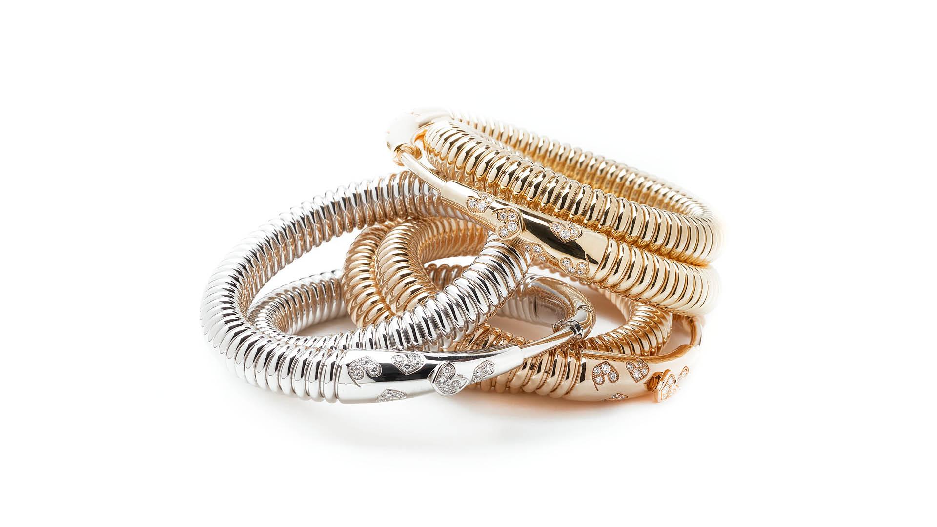 INTISARS-Aqqal-bracelet-original