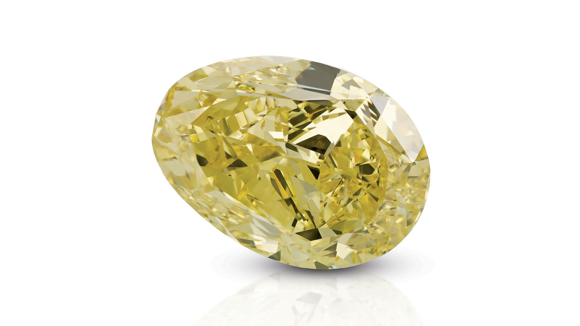 Mouawad-Kimberley-Star-Diamond