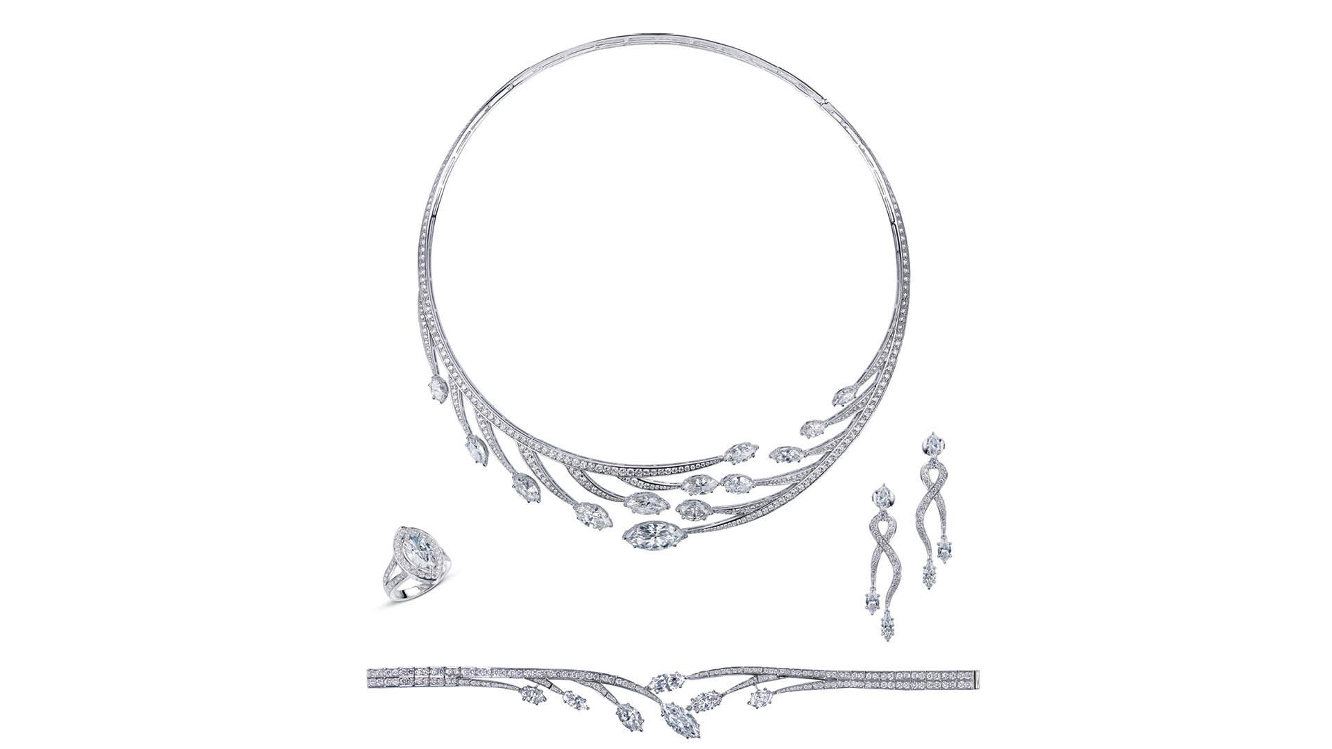 mouawad-la-marquise-diamond-set