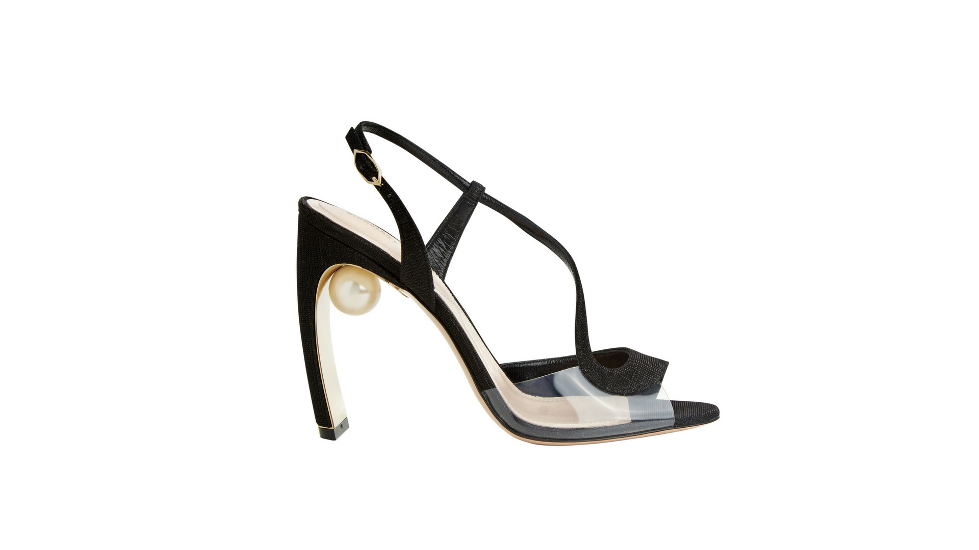 Shoes Nicolas Kirkwood