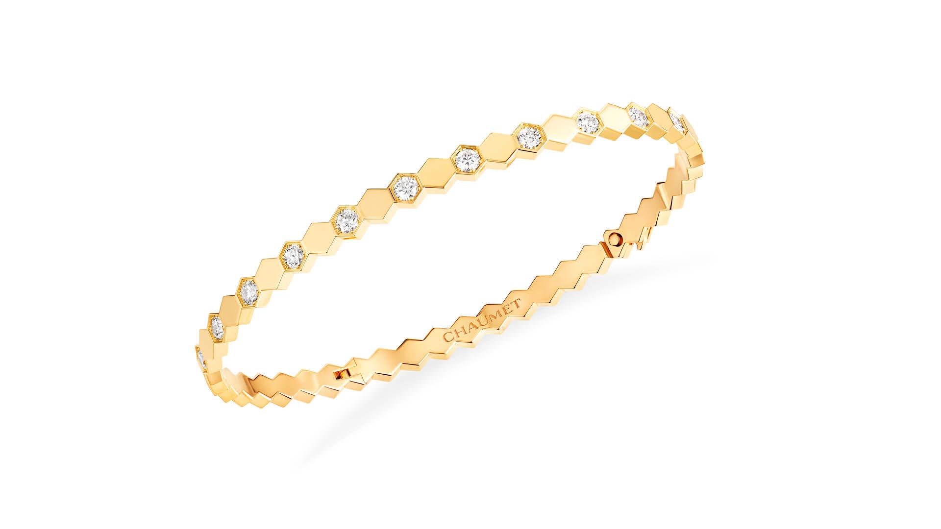 Chaumet-Bee-My-Love-Bracelet-Half-Paved