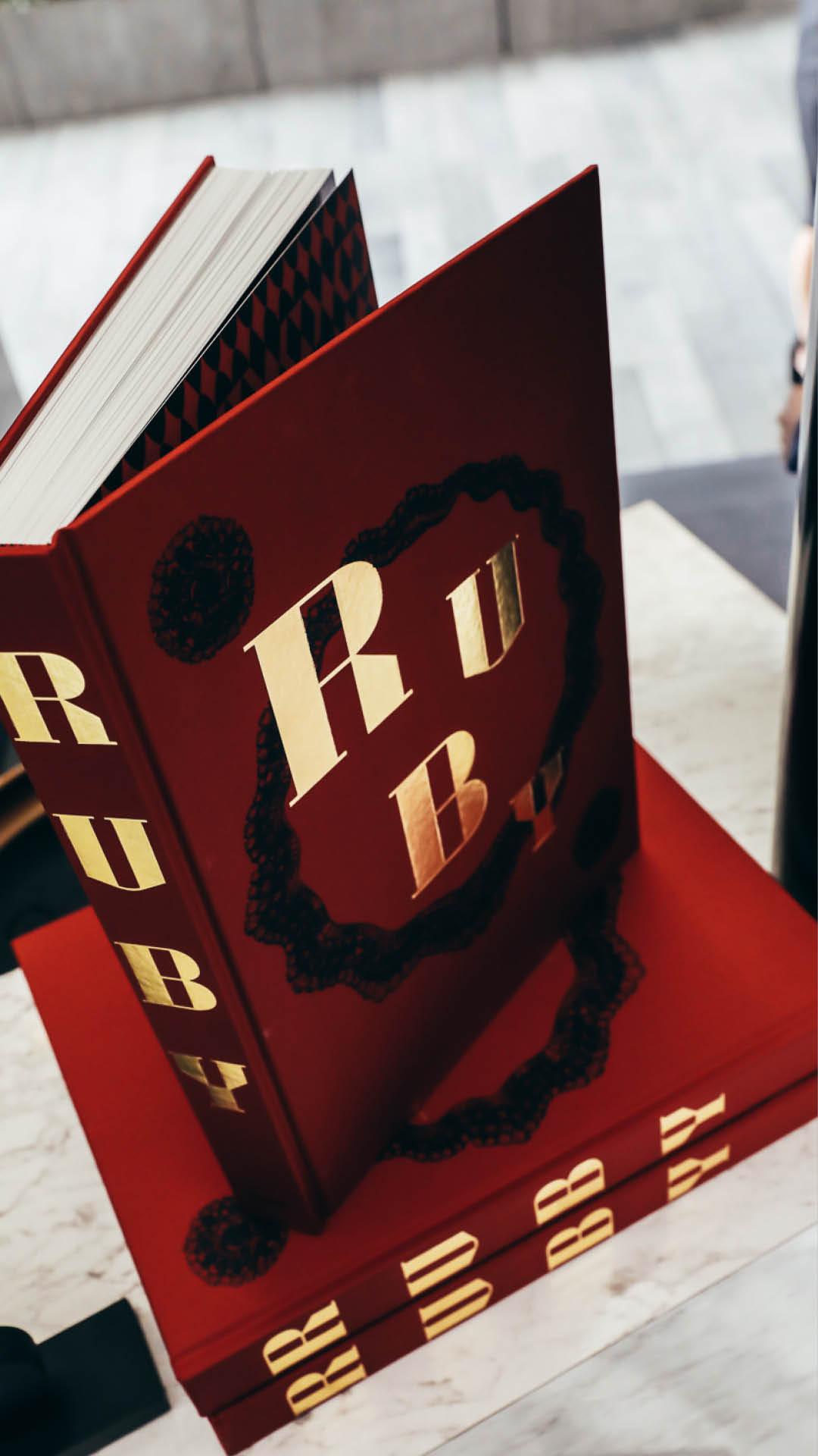 Joanna-Hardy-Gemfields-Ruby-Book
