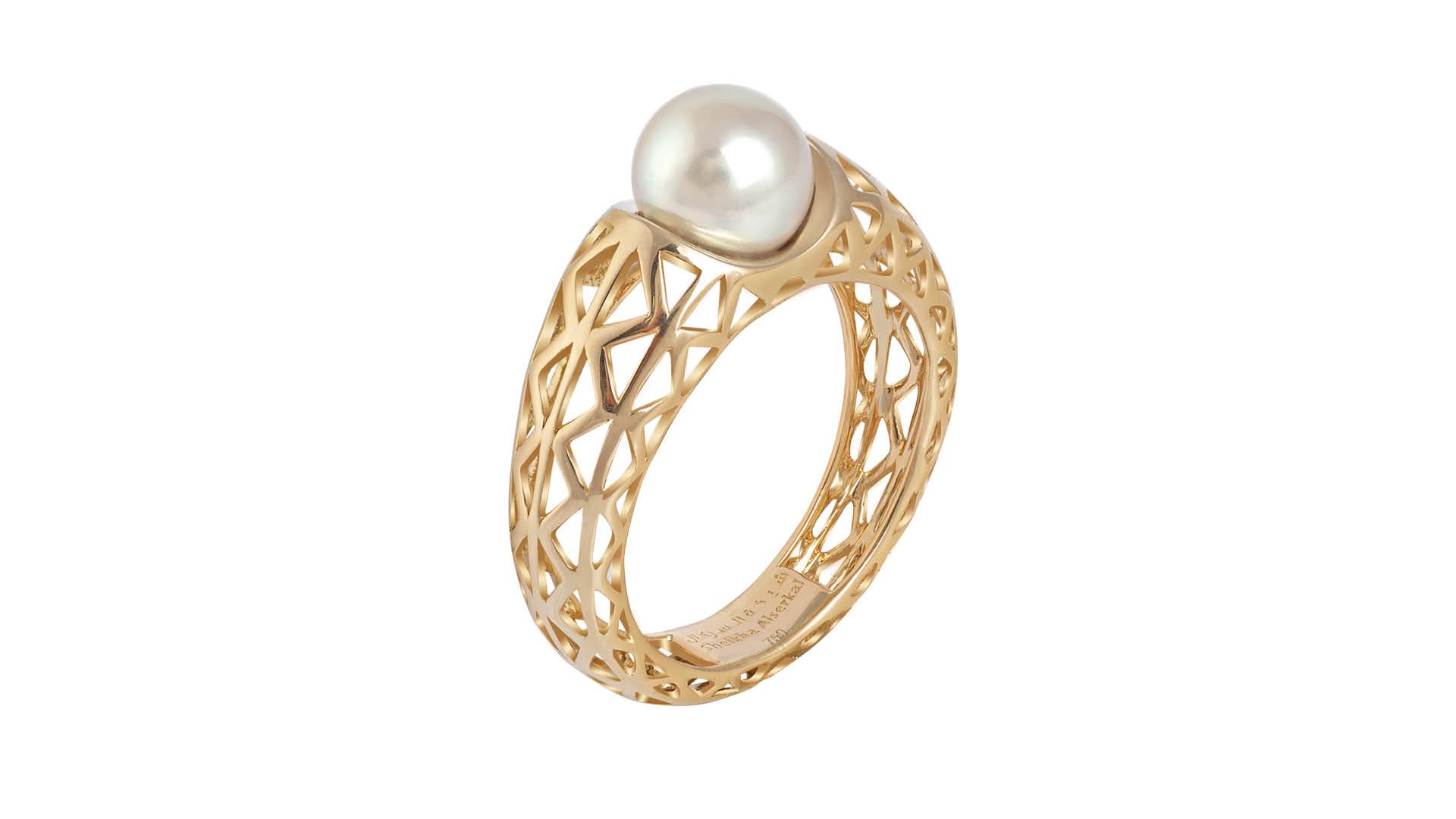 Suwaidi-Pearls-Alserkal-Jewellery