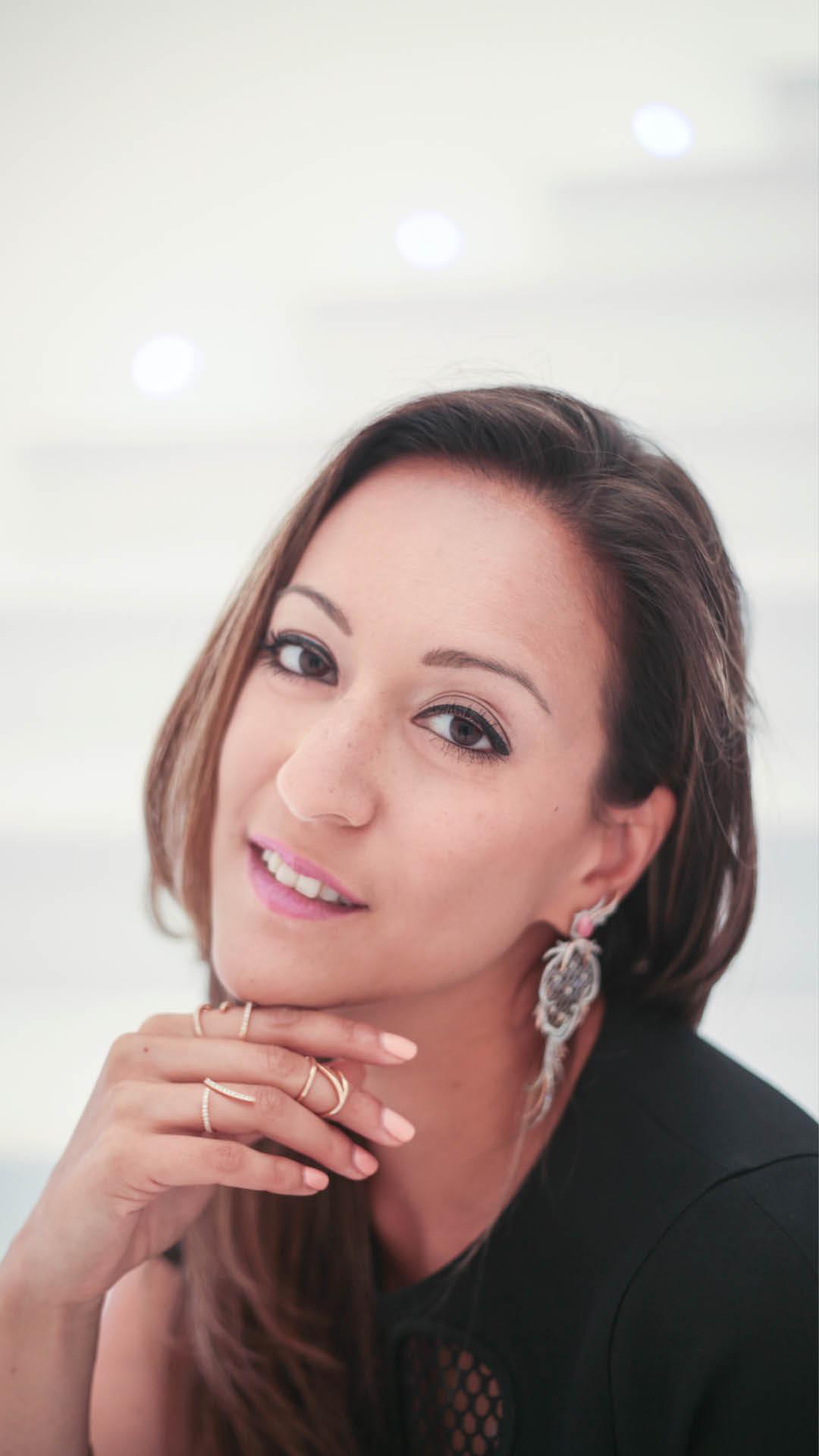 Suwaidi-Pearls-Sarah-Ho