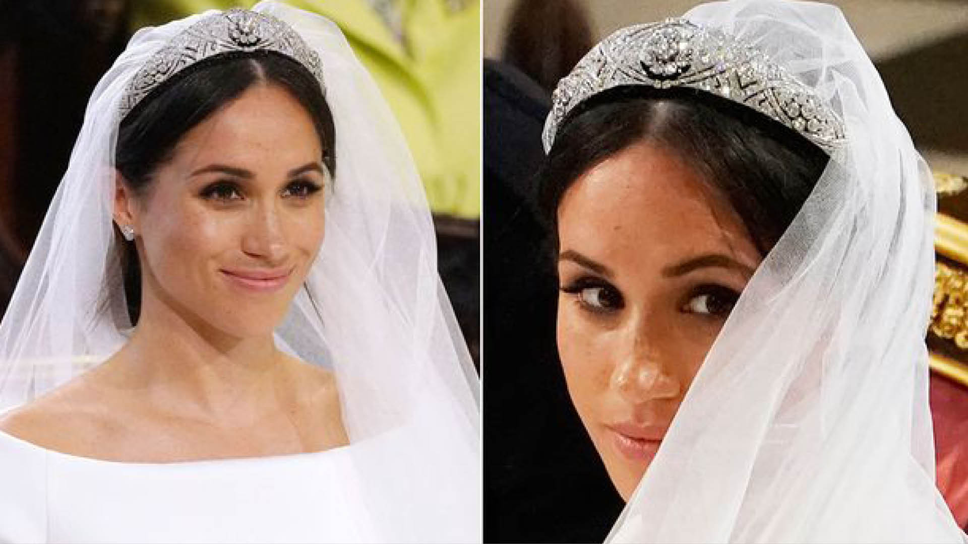 Meghan-Markle-Diamond-Tiara