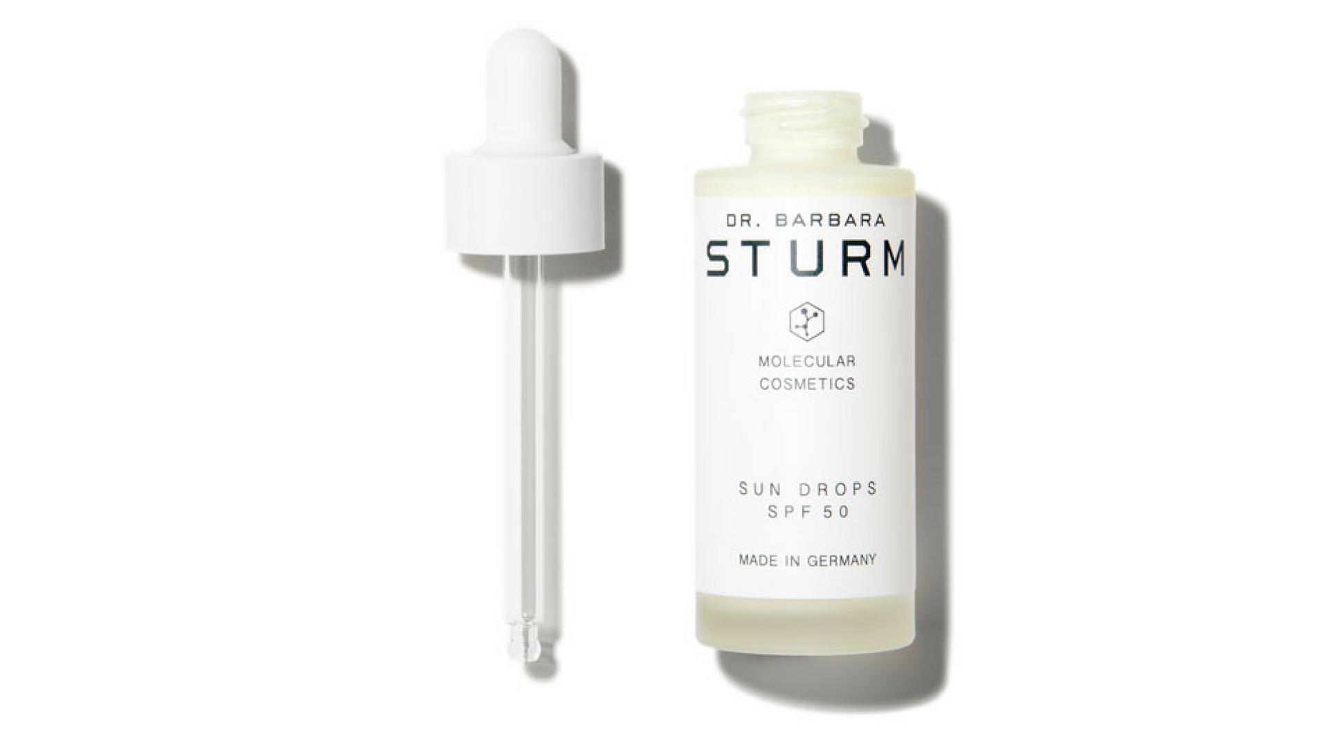 Dr Barbara Sturm Sun Drops