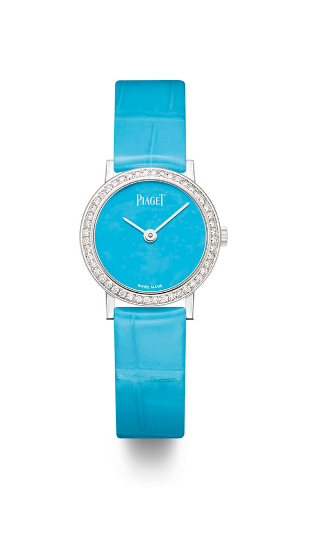 Piaget-Summer-Jewels-Turquoise-Watch