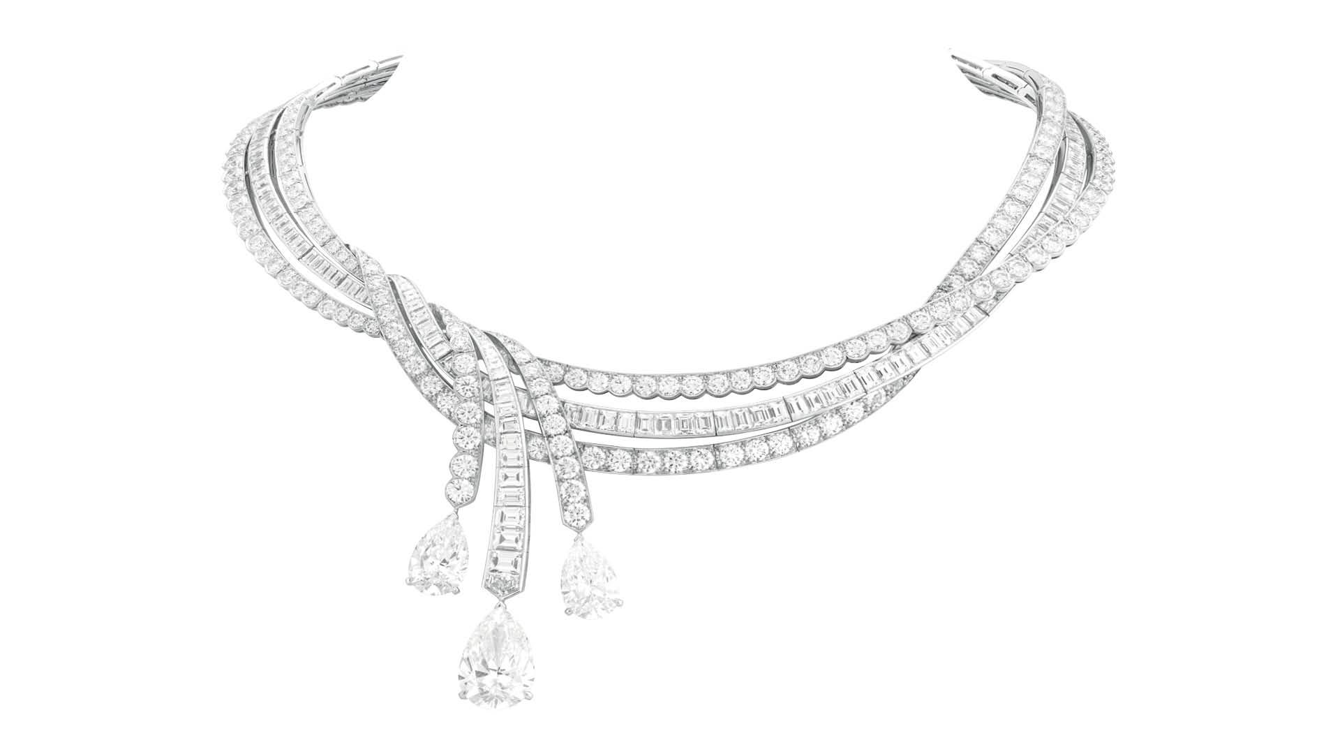 Van-Cleef-Arpels-Grimm-Rubans-de-princesse-necklace