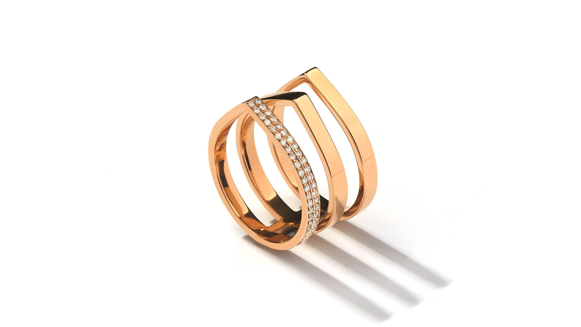 Respossi-Antifer-Ring-Gold-Diamonds
