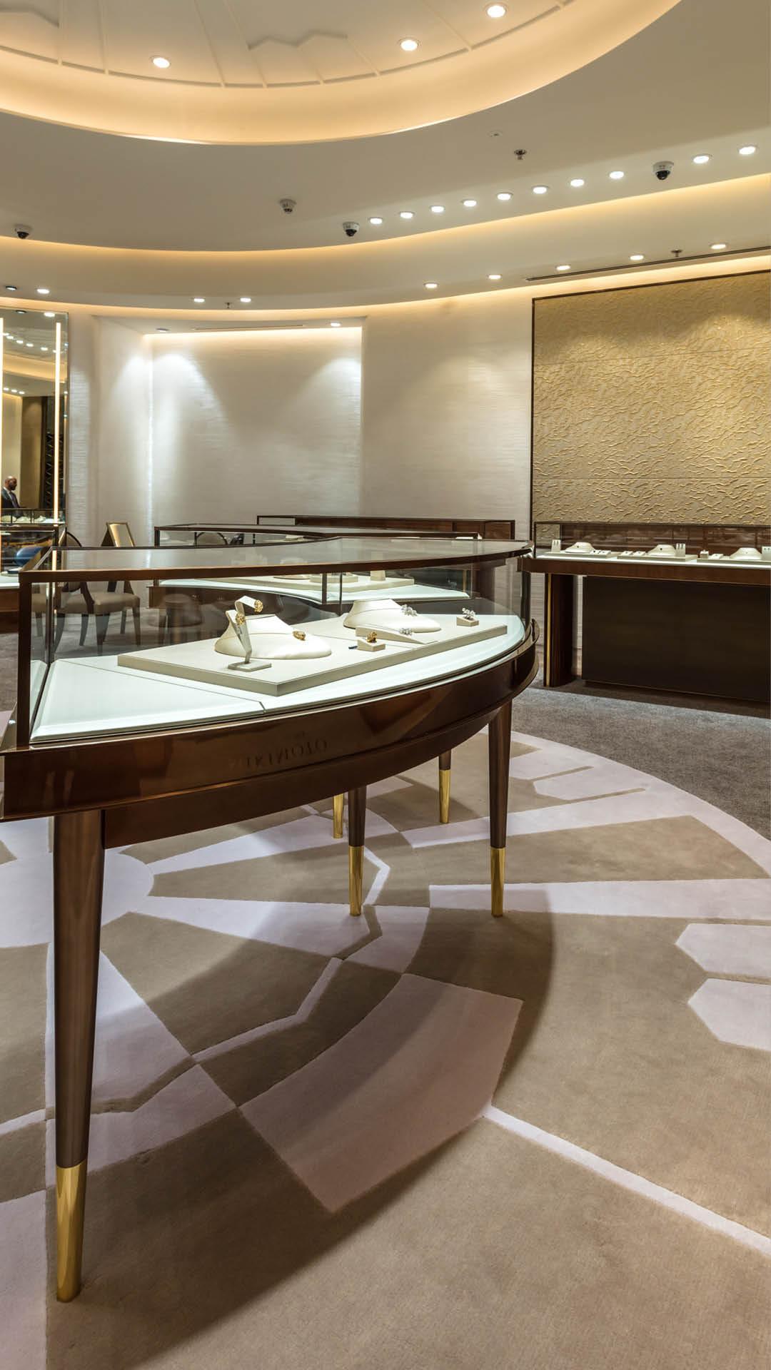 The-Dubai-Mall-Mikimoto-Boutique-Design