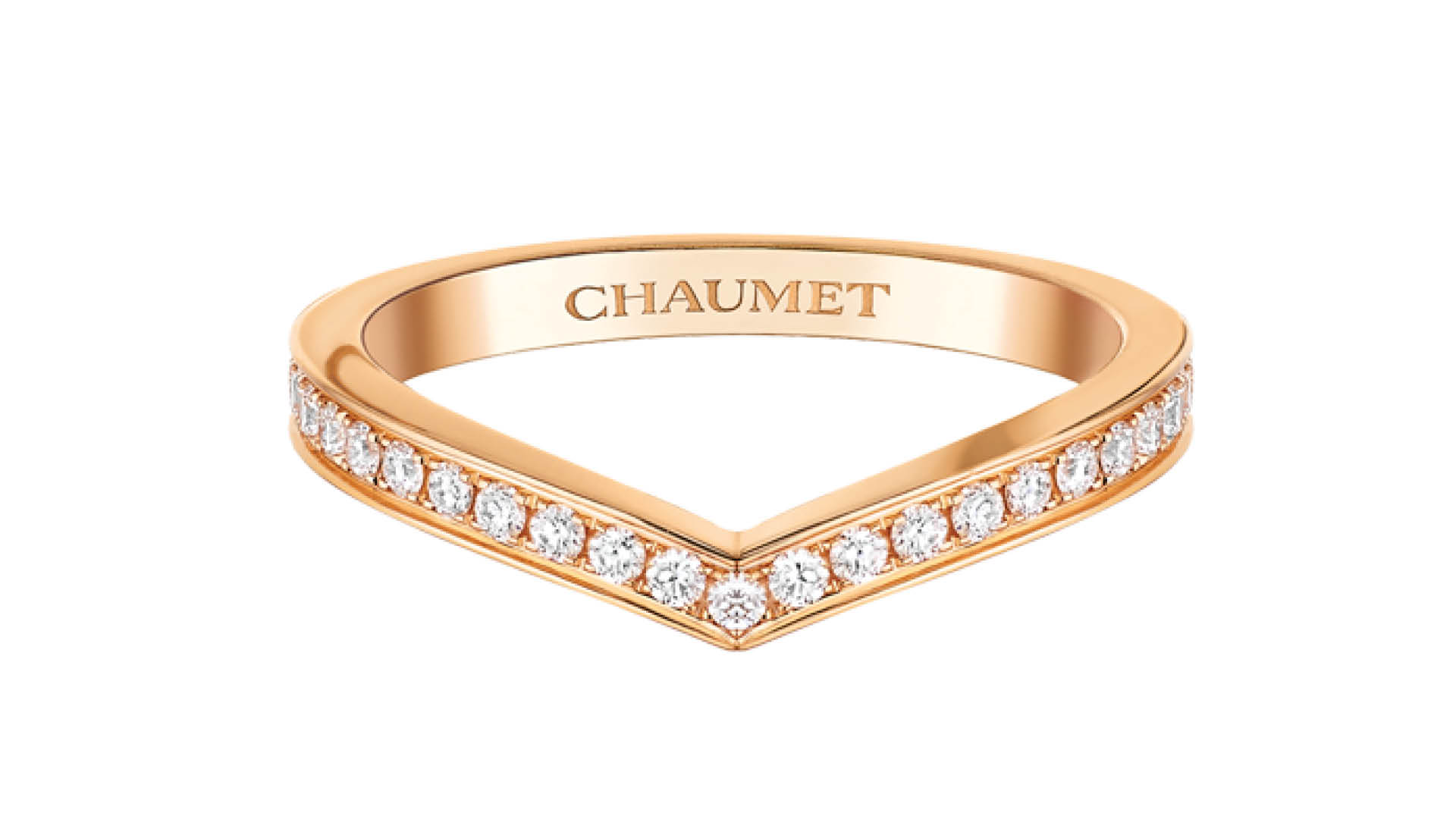 Chaumet-Josephine-Wedding-Band