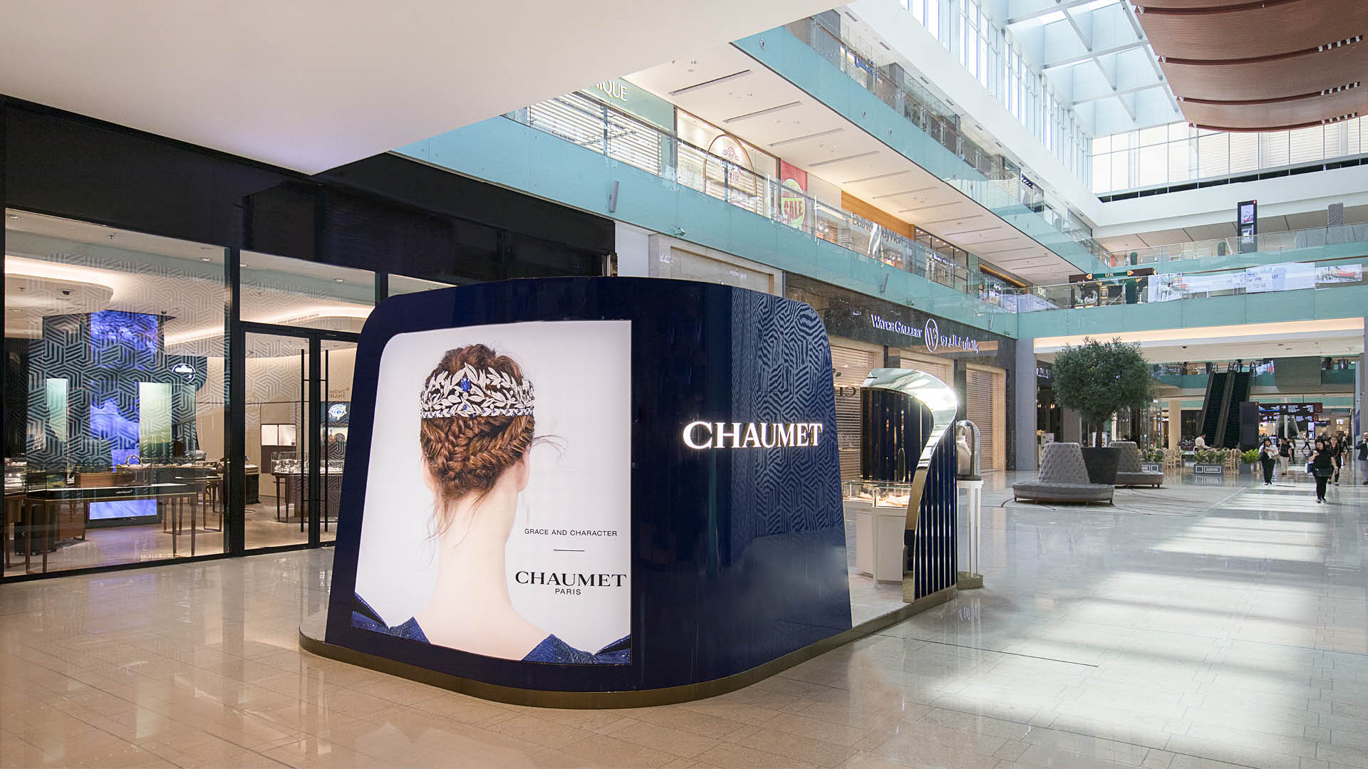 Chaumet-Pop-Up-Boutique-Dubai-Mall
