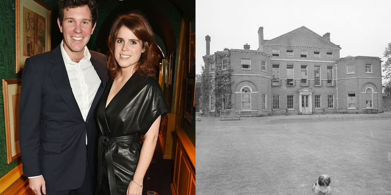 Princess Eugenie and Jack Brooksbank's Royal Wedding: Everything You Need to Know