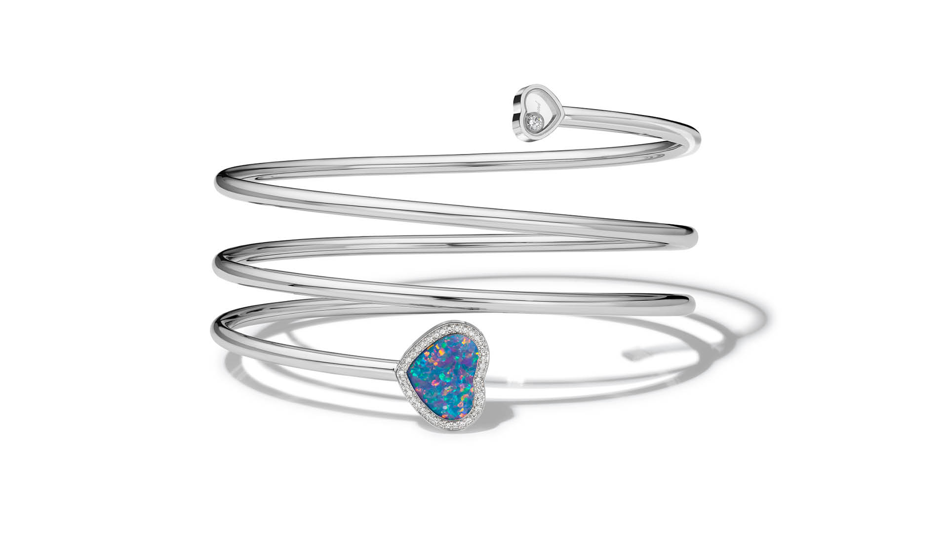 Chopard-Ethical-Gold-Happy-Hearts-Opal