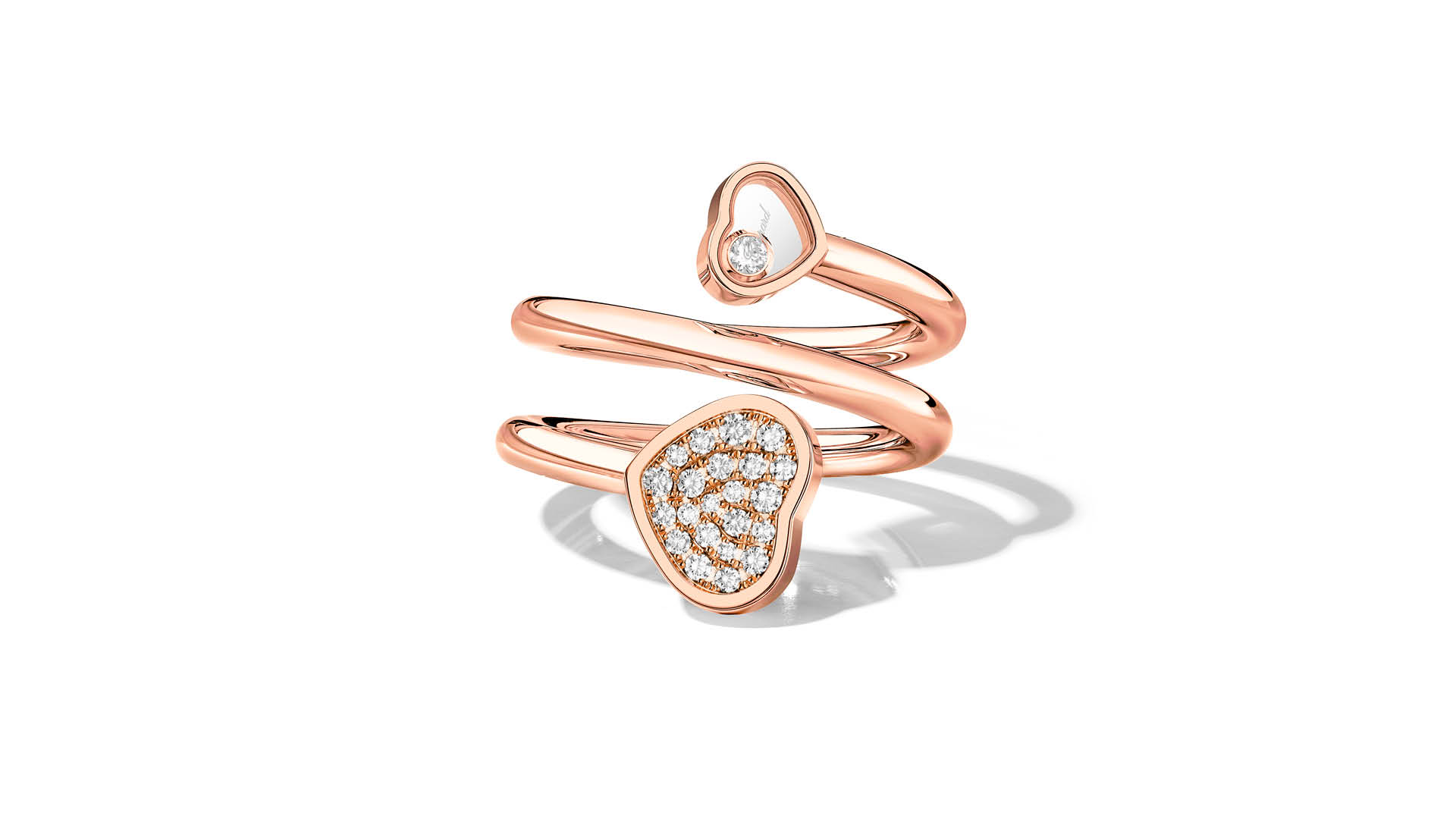 Chopard-Happy-Hearts-Twist-Ring-Ethical-Gold