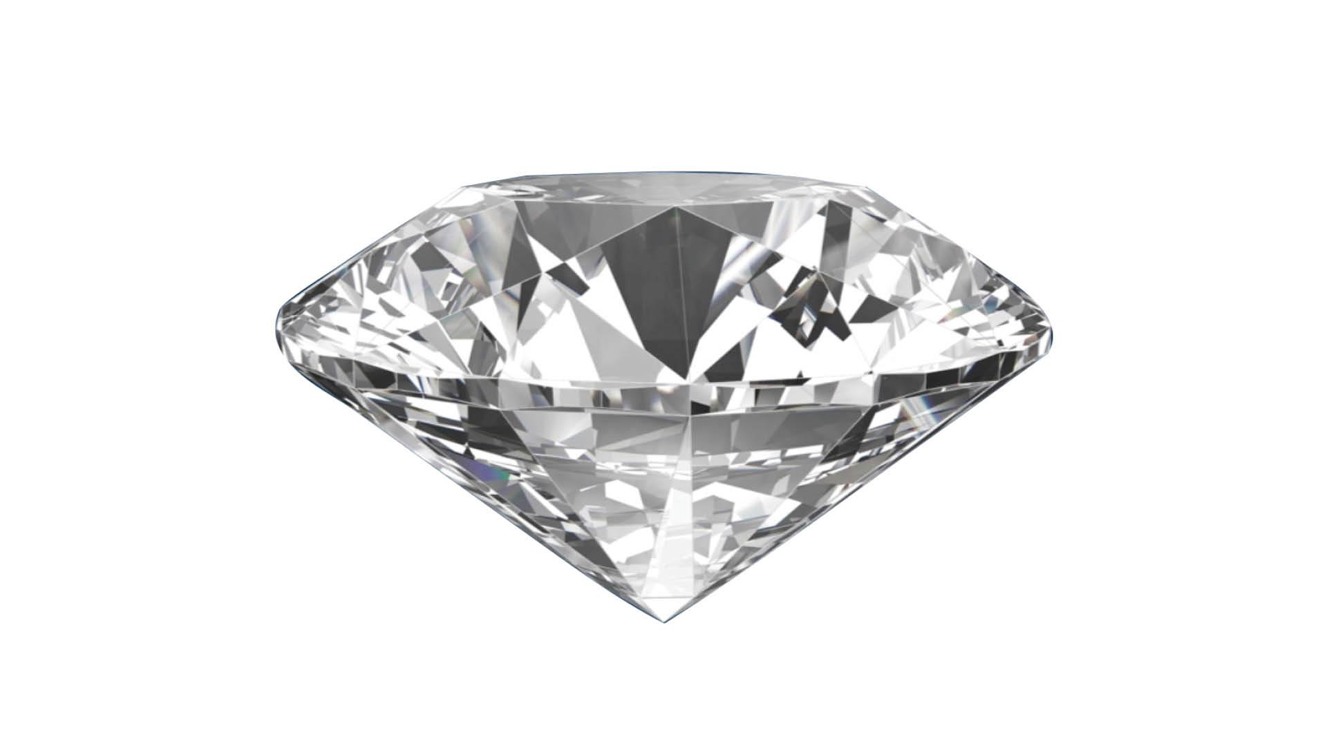 Mouawad-Dynasty-Diamond-Acquisition