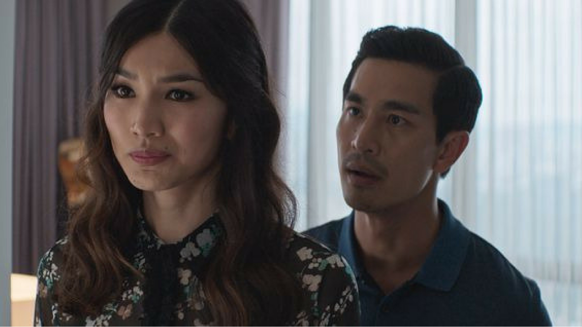 A Crazy Rich Asians Sequel Is in the Works and It Will Feature a New Love Story