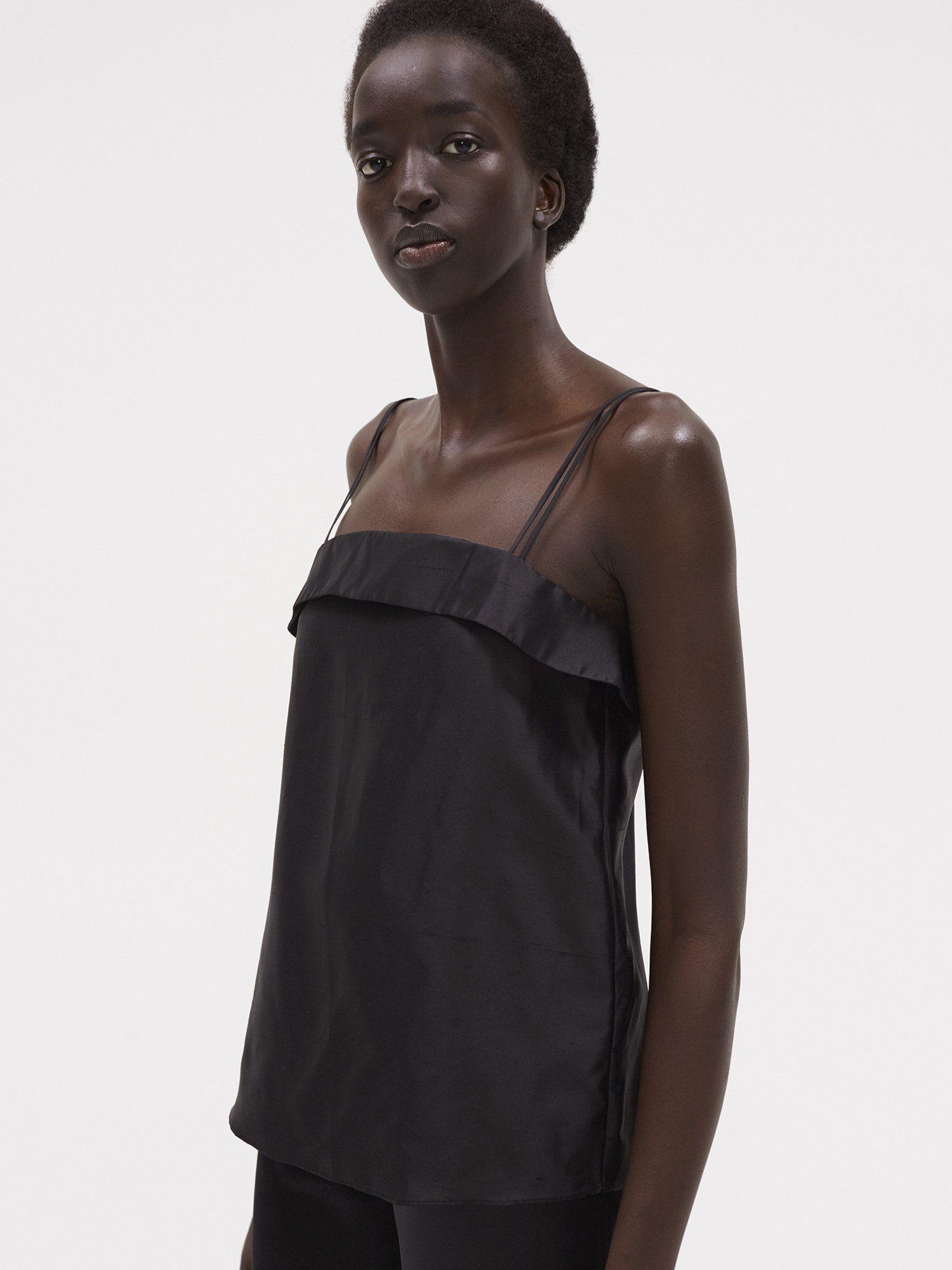Meghan Markle Dress