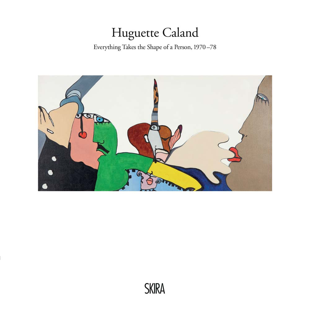 huguette-caland-everything-takes-the-shape-of-a-person-1970