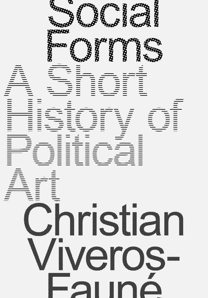 social-forms-a-short-history-of-political-art
