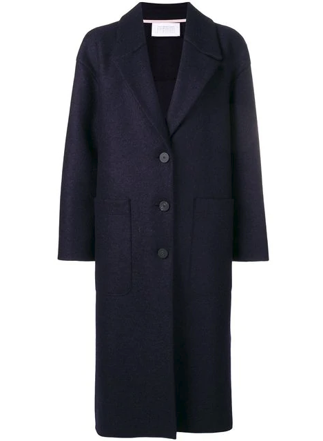 Meghan Markle Coat