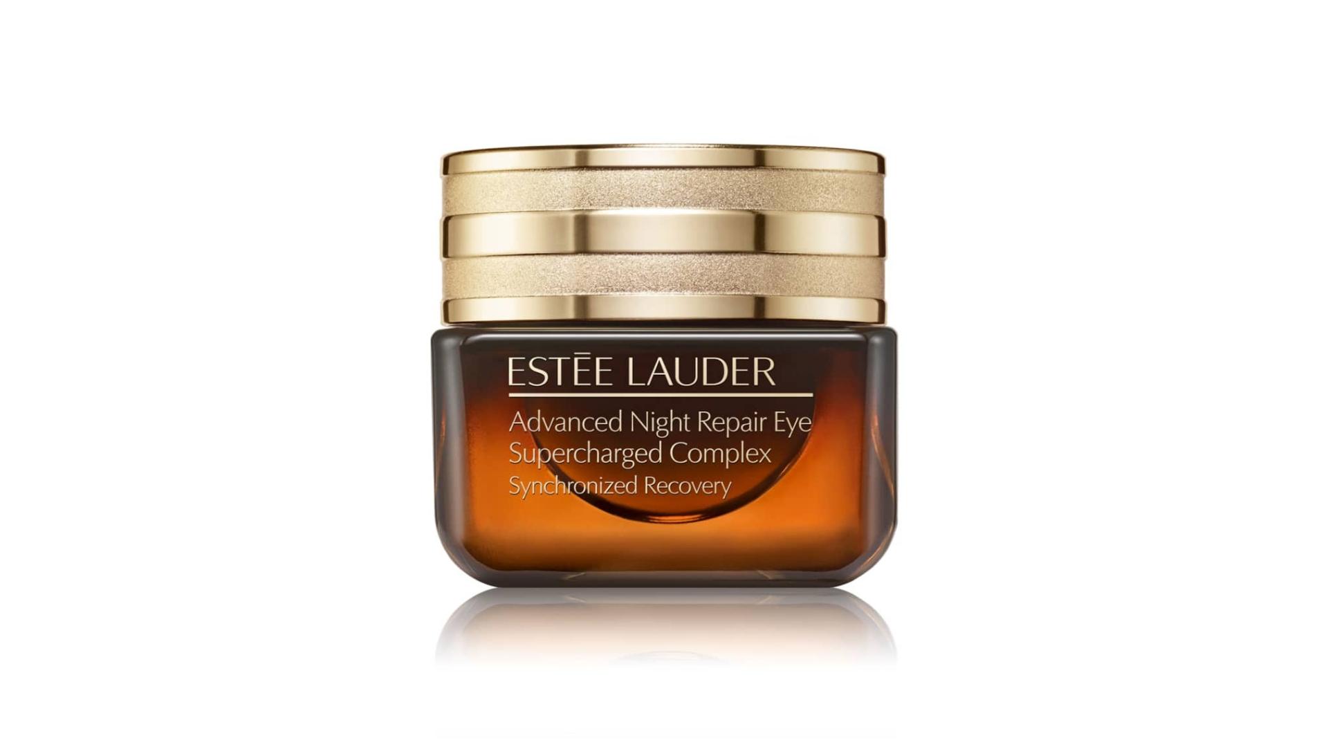 Estee Lauder Advanced Repair Supercharged Eye Complex