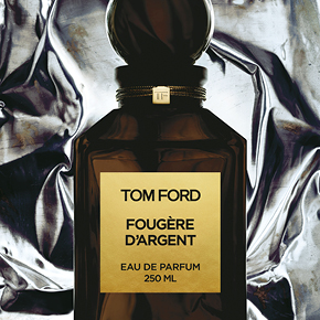 The Ultimate Outfit-Completing Fragrances To Try Now