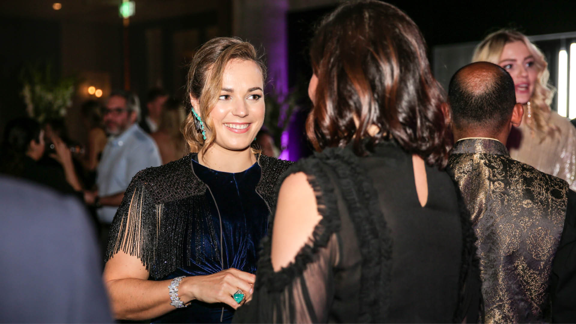 AKILLIS-Caroline-Gaspard-Dubai-Event