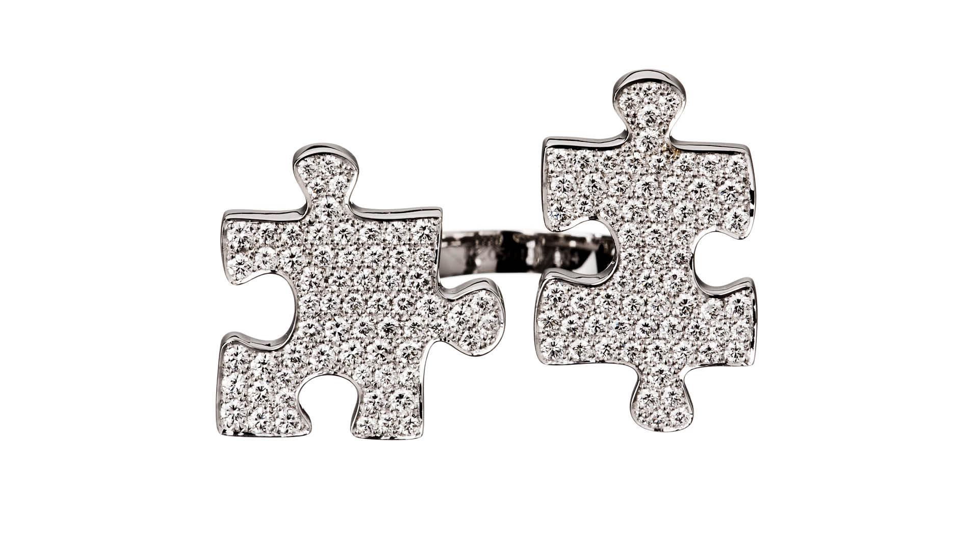AKILLIS-Puzzle-Ring