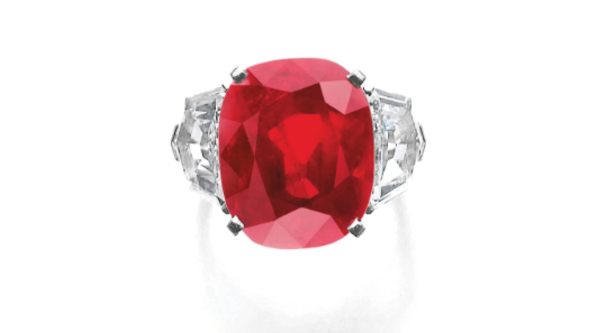 Sothebys-Sunrise-Ruby-Cartier