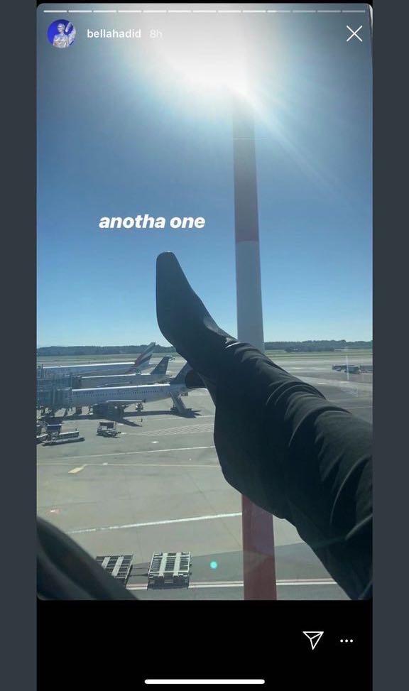 Bella-Hadid-Instagram-Story-Backlash.jpg