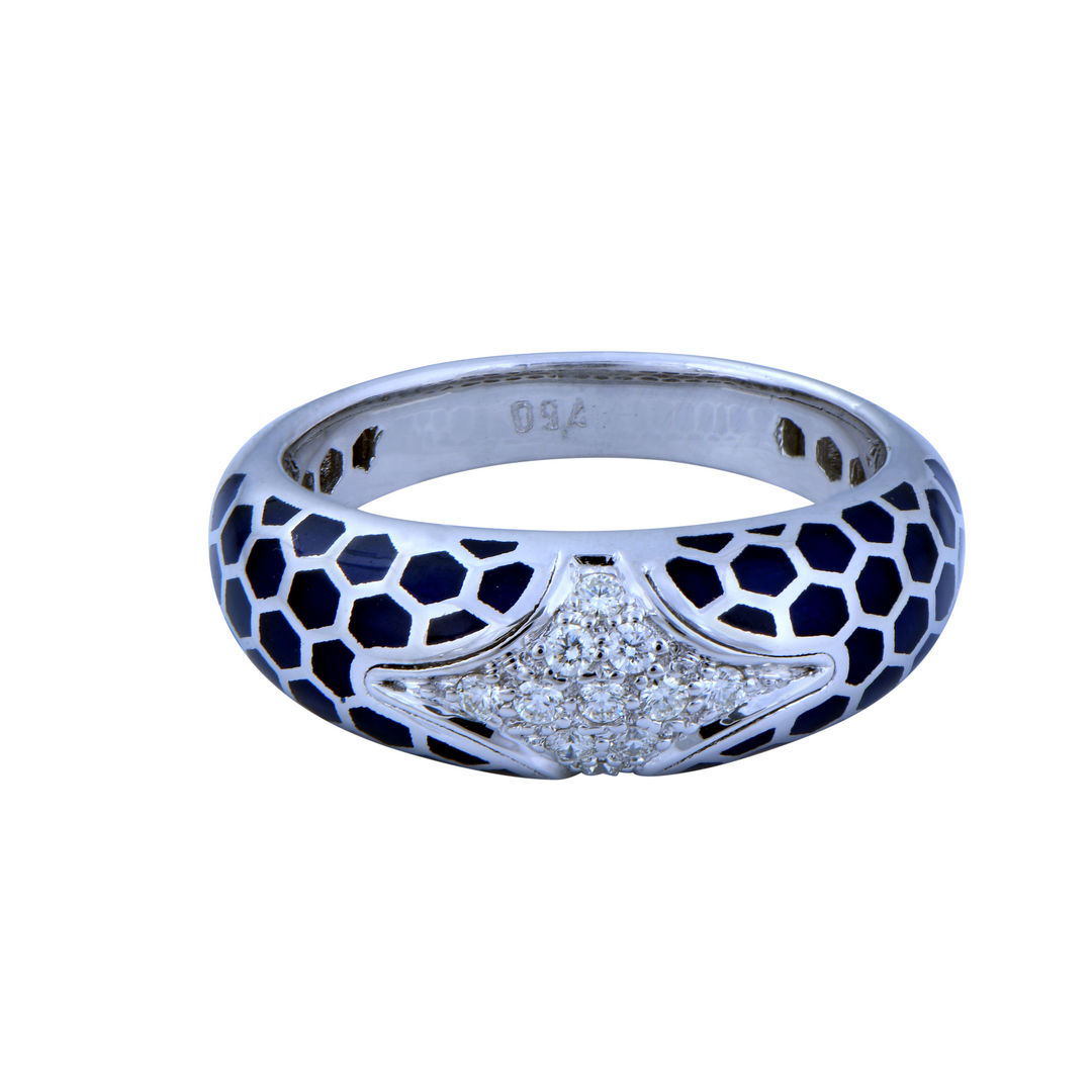 Jaipur Gems Grace Collection