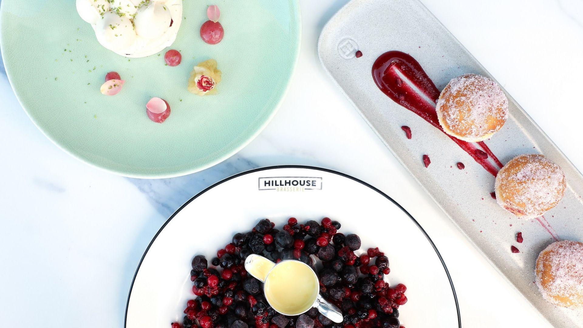 Hillhouse-Brasserie--Brunch-Dessert