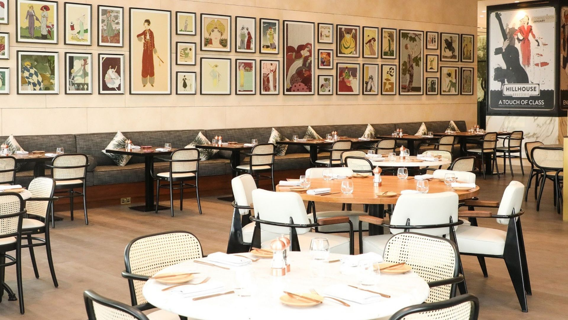 Hillhouse-Brasserie--Brunch-Interiors-Dubai-art-deco