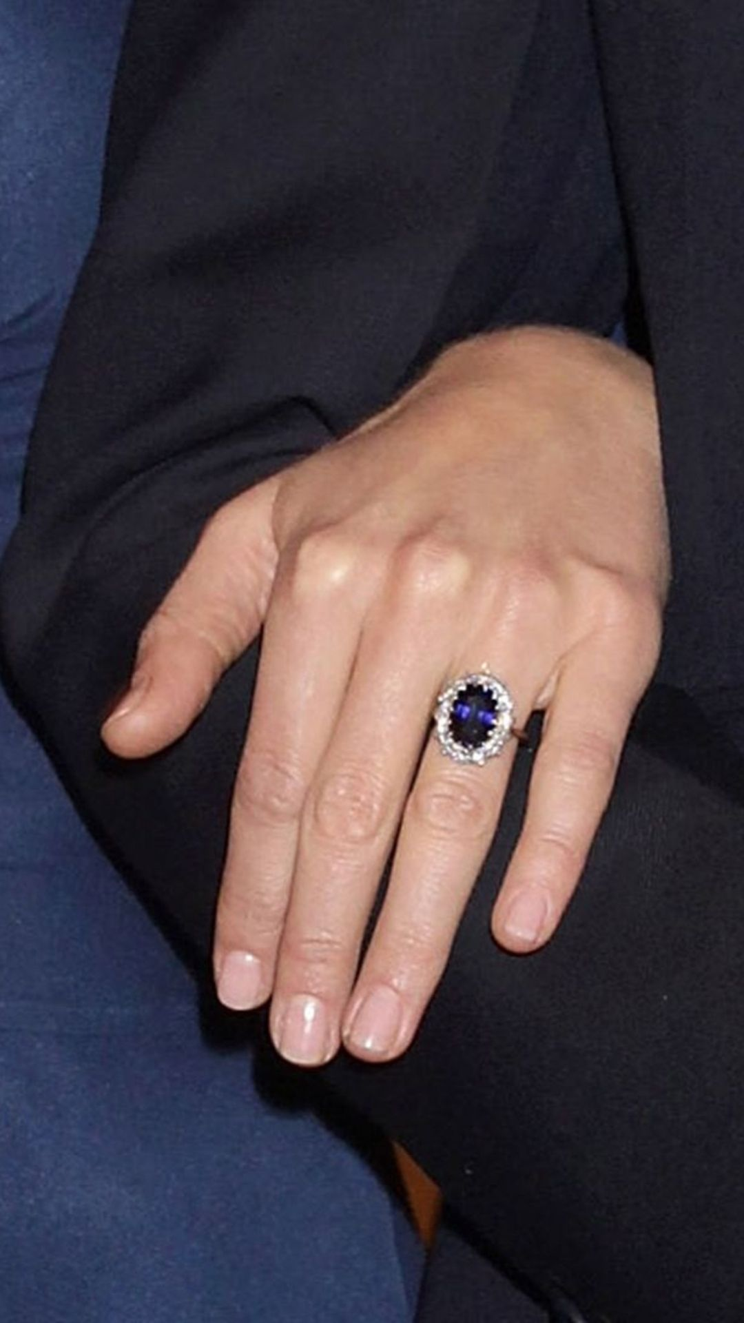 james middleton s engagement ring choice seems to be inspired by kate middleton harper s bazaar arabia james middleton s engagement ring