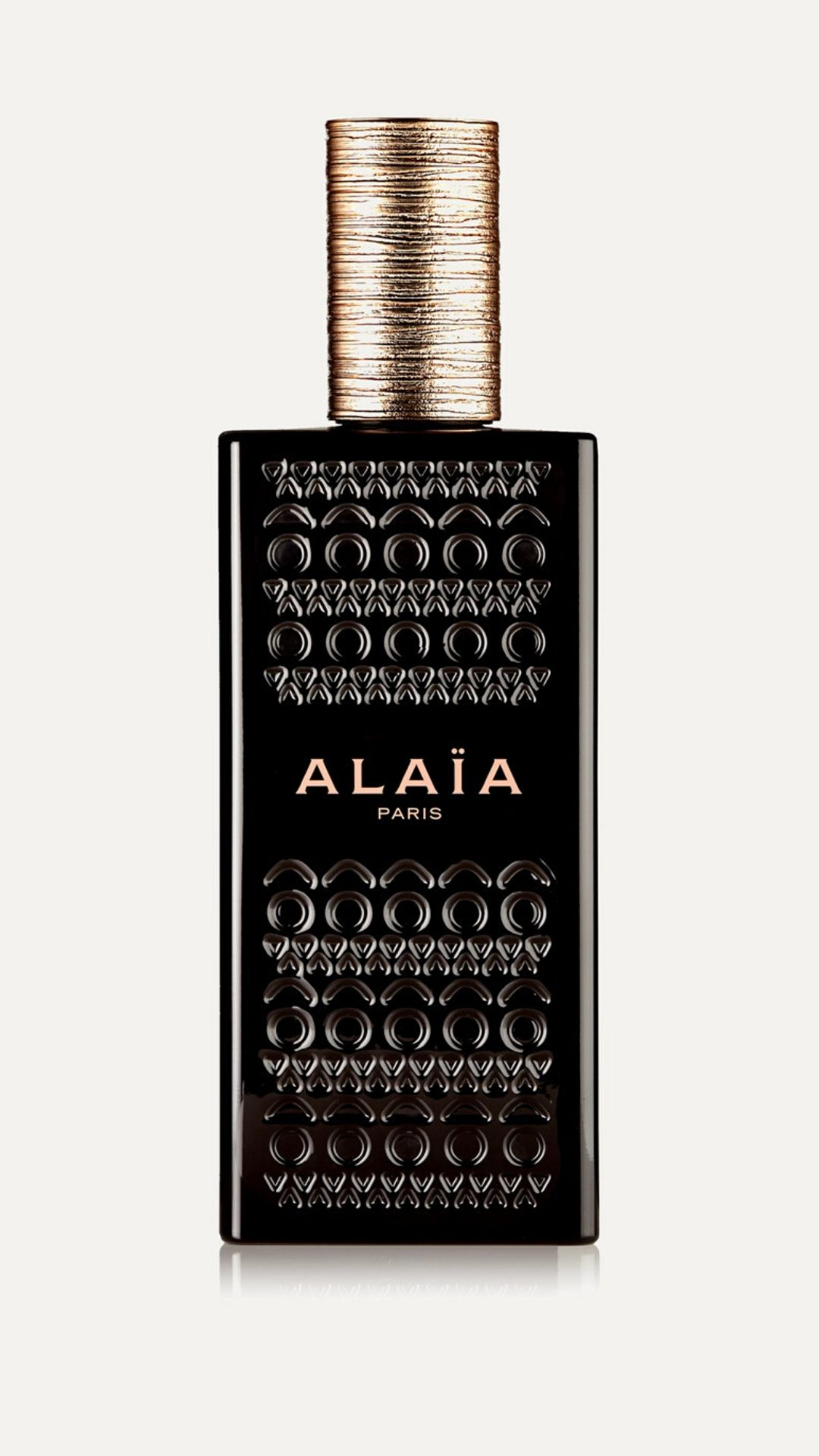 beauty, beauty list, beauty products, 2020, new year, sisley, chanel, tom ford, 111skin, alaia beauty, serge lutens