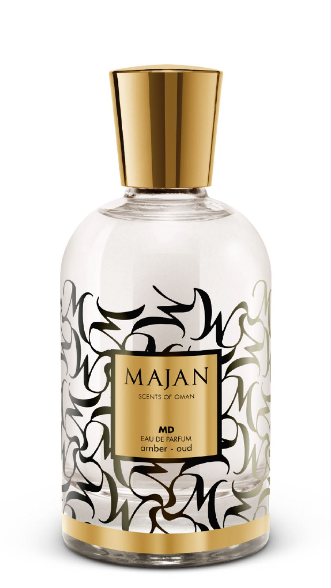 beauty, beauty list, majan, oud, perfume, 2020