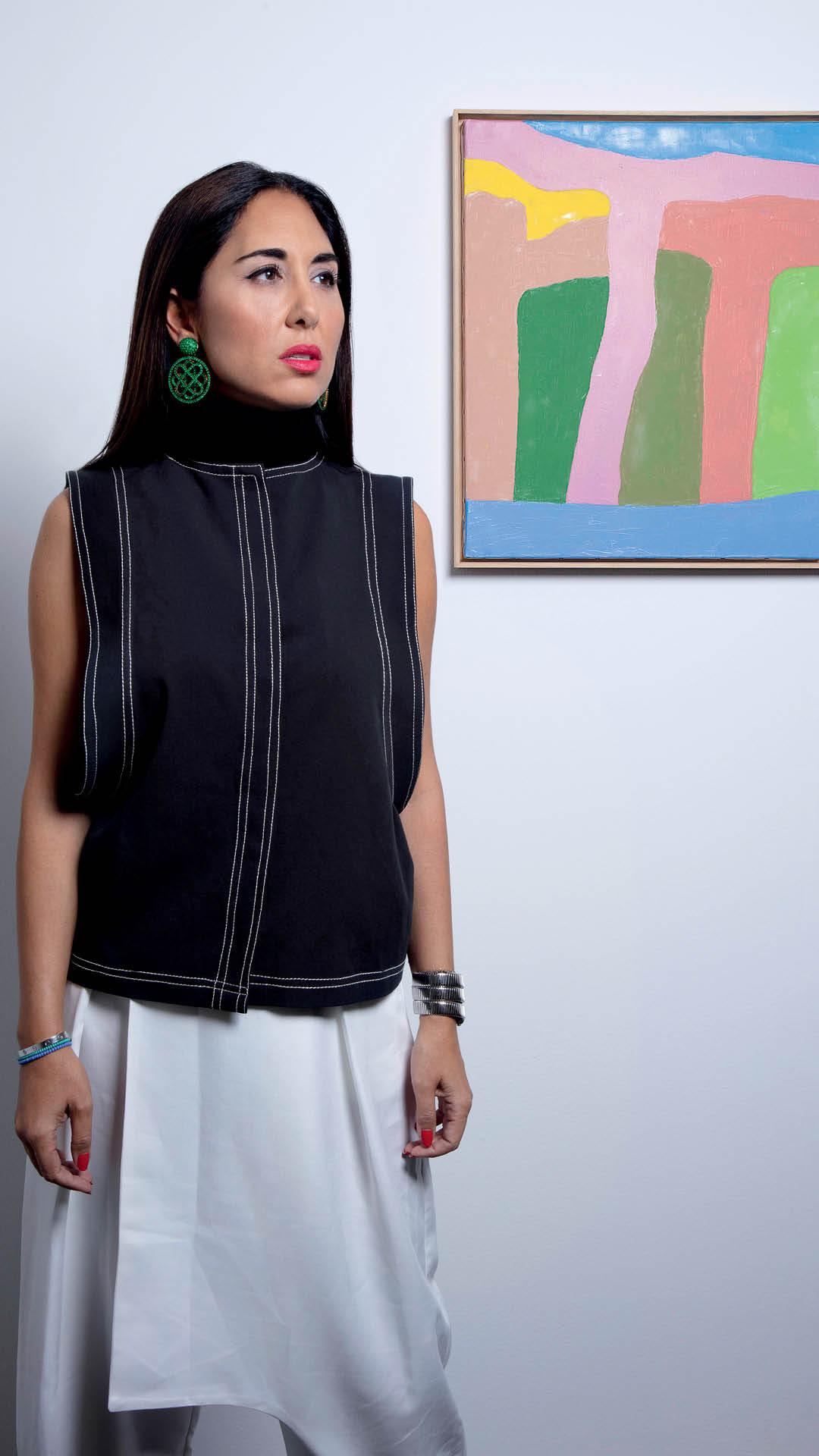 Dina Nasser-Khadivi