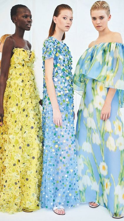 carolina-herrera-ss20-show-nyfw-march-2020-2