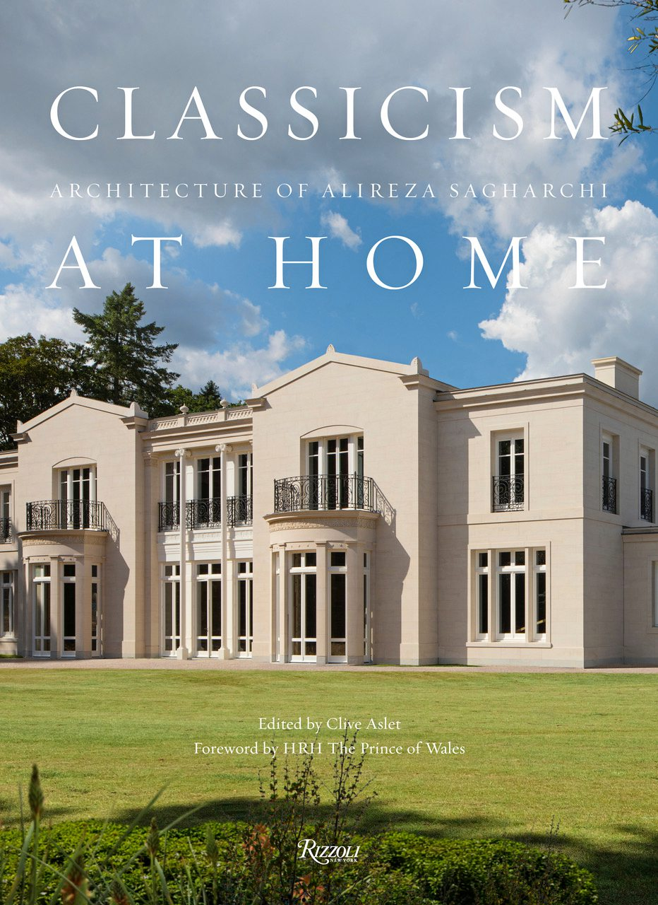 Classicism At Home