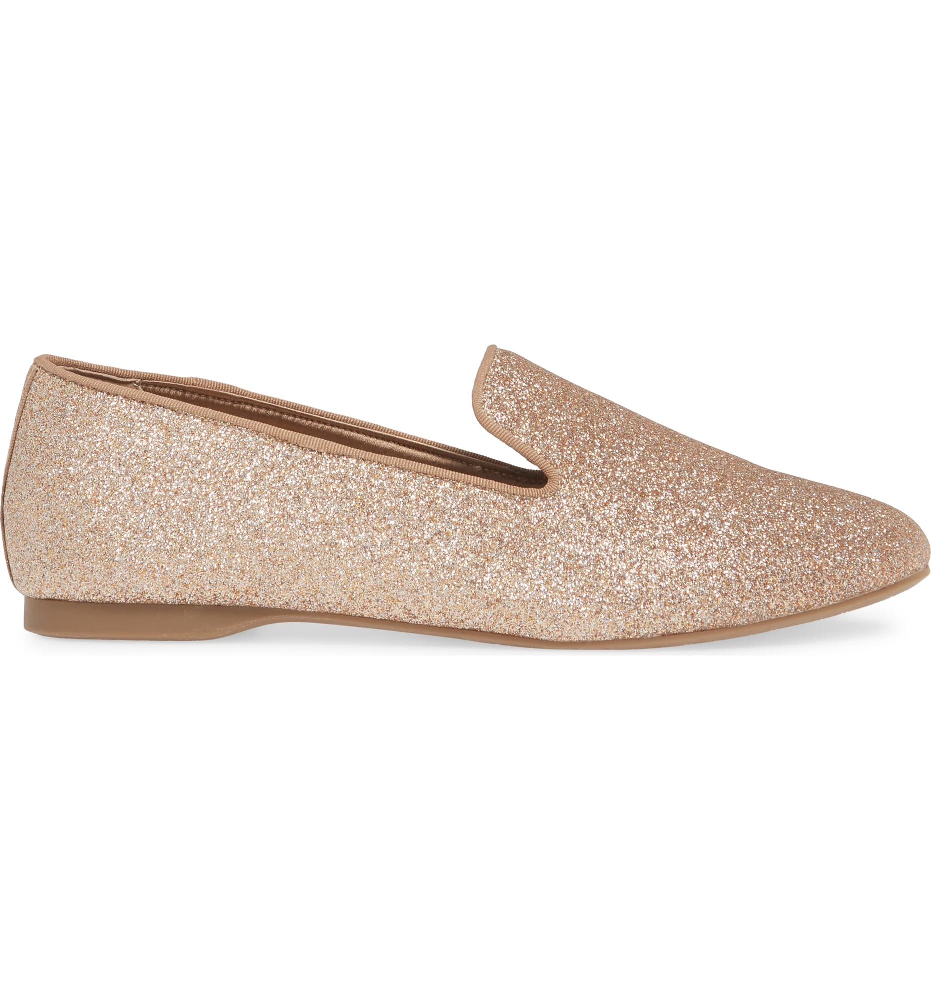 birdies slipper