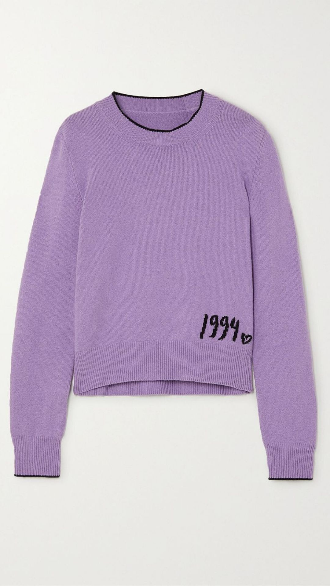 lilac, colours, ss20, 2020, fashion, shopping, style
