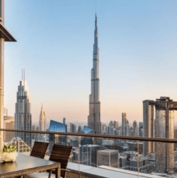 16 Luxury Eid al-Fitr Staycation Destinations in The UAE