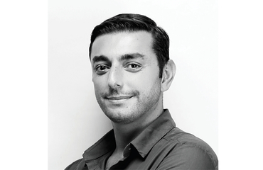 Meet The Judge: Jafar Dajani
