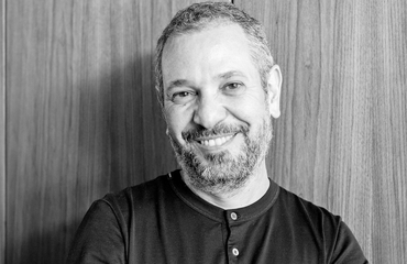 Meet The Judge: Chakib Richani