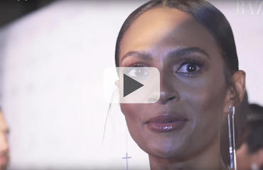 WATCH: The Highlights of The 5th Annual Global Gift Gala