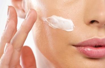 Skincare Tips To Take You Through Ramadan And Beyond