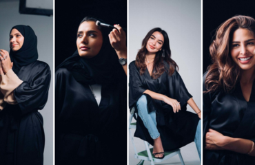 Watch | 15 Proud Middle Eastern Women On What Makes Ramadan So Special