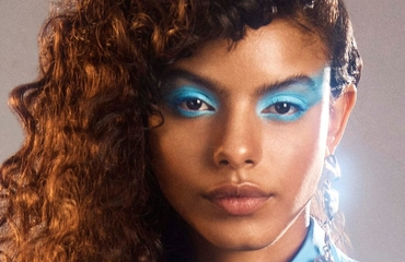 '80s-Inspired Beauty Looks To Try This Weekend